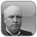 Robert G Ingersoll